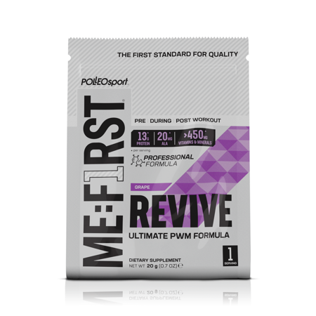 Revive, 20 g