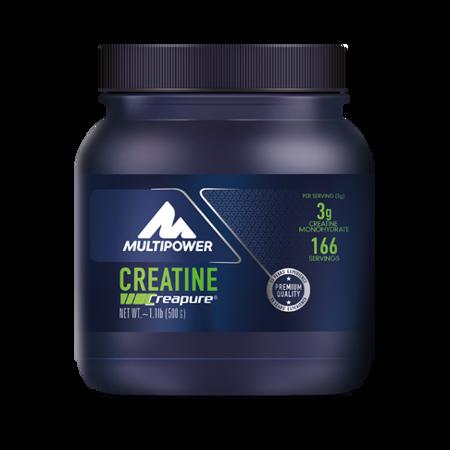 Kreatin, 500 g