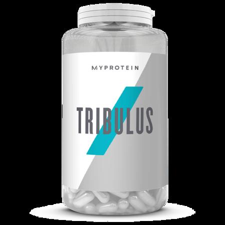 Tribulus Pro, 90 kapsula