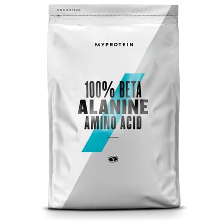 Beta Alanine, 250 g