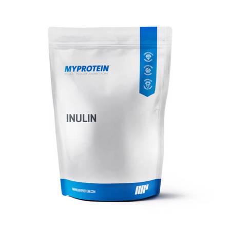Inulin 250 g