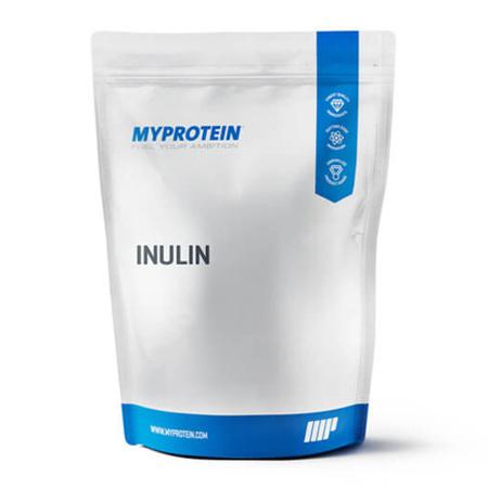 Inulin, 250 g