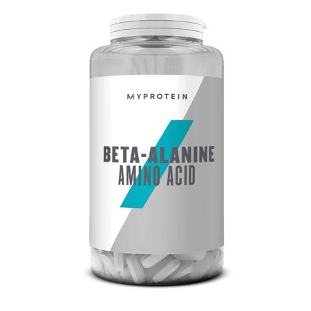 Beta Alanine - 90 tablet