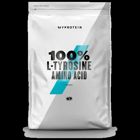 L-Tyrosine, 250g