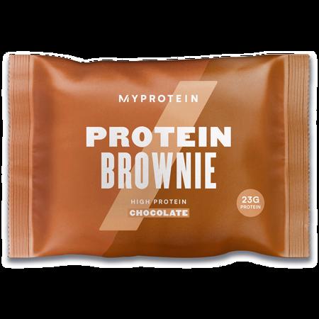 Protein Brownie 75g