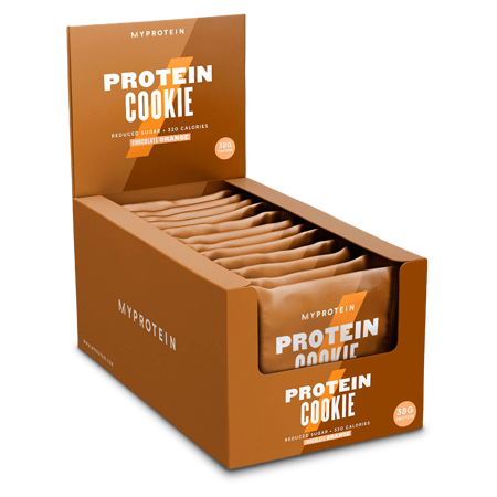 Proteinski piškot, 75 g