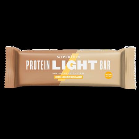 Protein Light Bar, 65 g