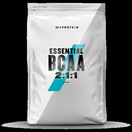 BCAA, 250 g