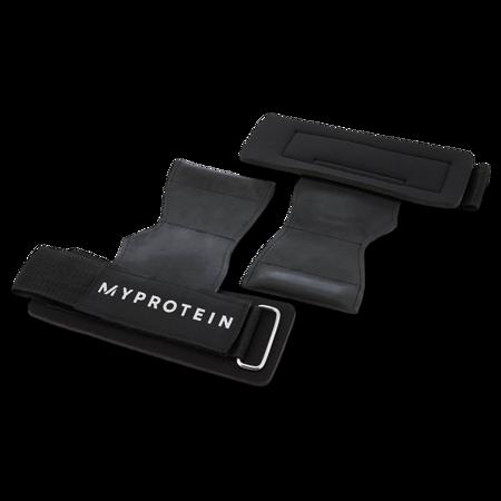Myprotein Heavy Duty Grips