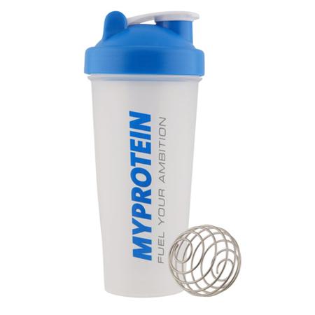 Myprotein Shaker, 600 ml