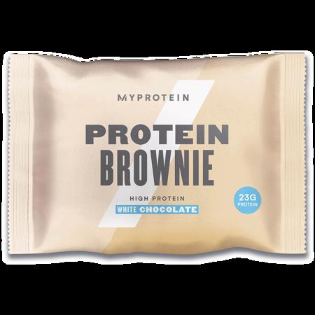 Protein Brownie, 75 g
