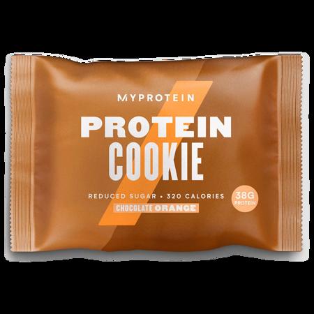 Protein Cookie, 75 g