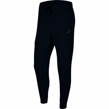 Nike Tech Fleece Training Pants, Black