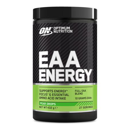 EAA Energy, 432 g