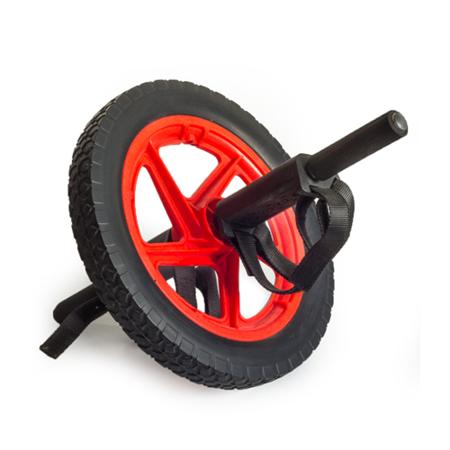 Power wheel kolo