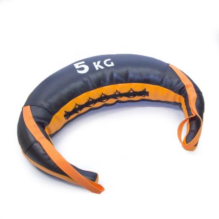 Bulgarischer Sack Pro, 5 kg