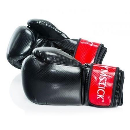 Gymstick boksarske rokavice, 10 oz
