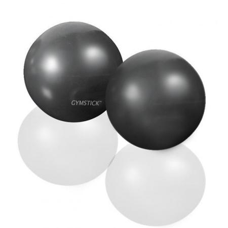 Medizinball, 2x1 kg