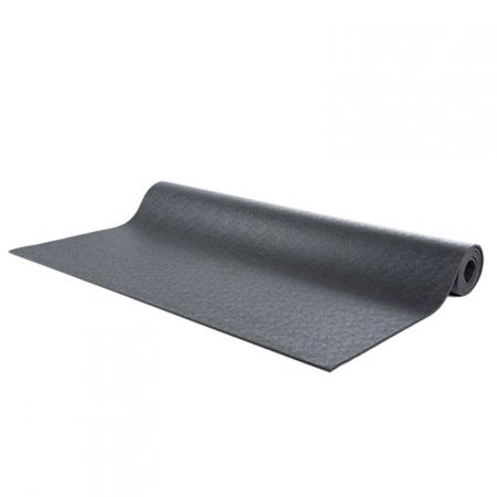 Zaščitna blazina Gymstick, 160x80x0,6 cm