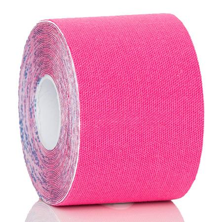 Kineziološka traka, roza
