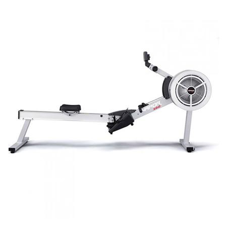 Vapor Rower 10.0,  veslački ergometar