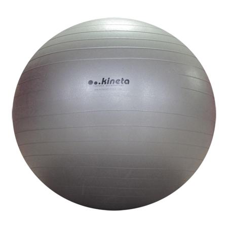 Pilatesball, 65 cm