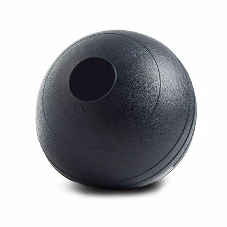 Slam ball, 25 kg