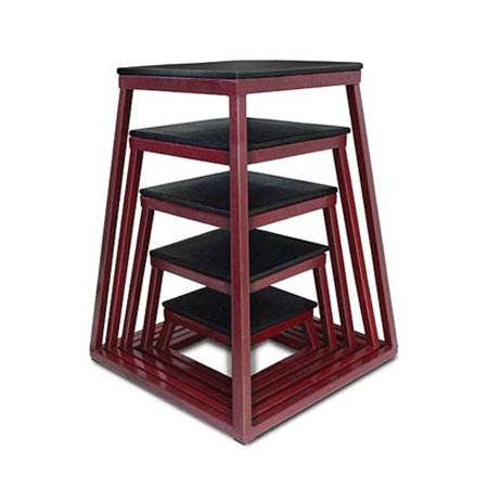 PLYO box, 75 cm
