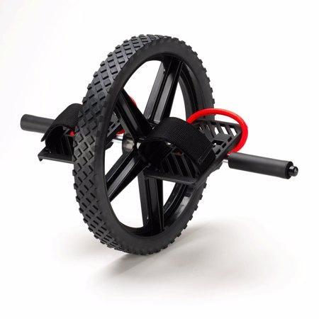 Power wheel kotač