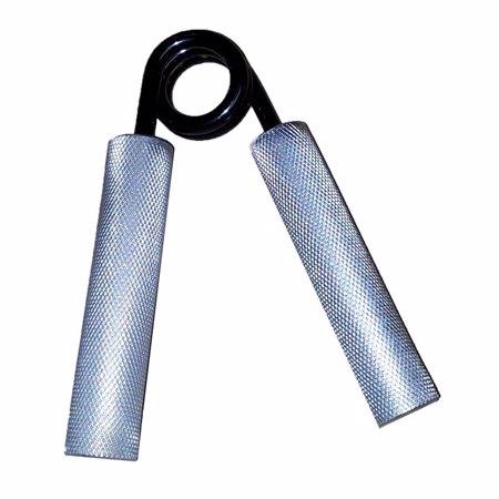 Gripper Pro za šaku, 250 lbs