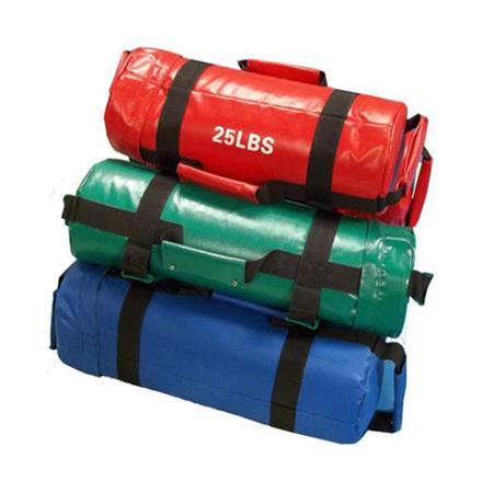 Sandbag / Powerbag, 10 kg