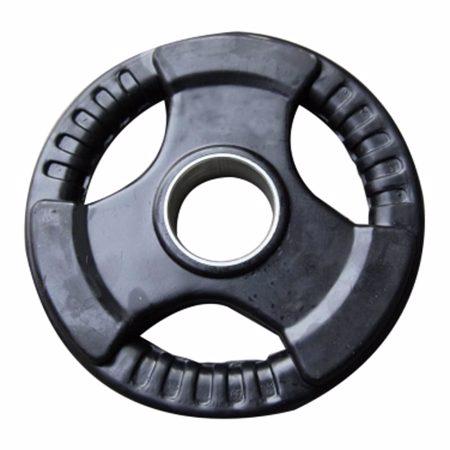 Olimpijska disk utež, 2.5 kg