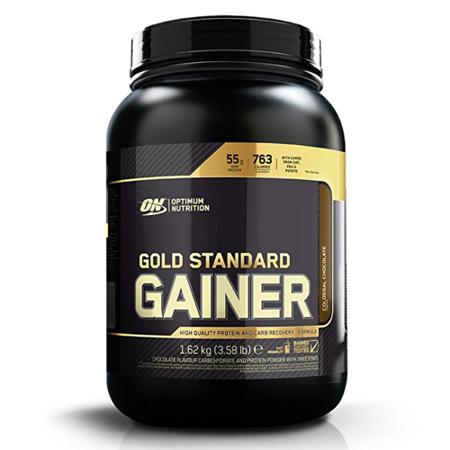 Gold Standard Gainer, 1,62 kg