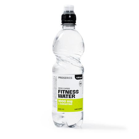 Fitness Water, 500 ml