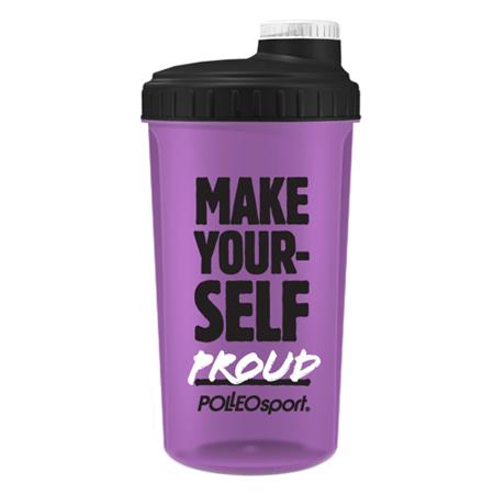 Shaker Make Yourself Proud, 700 ml