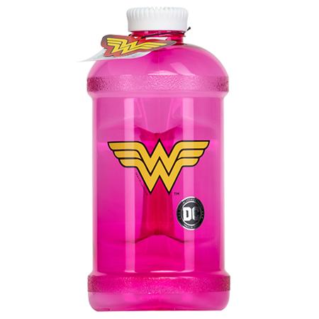 Wonder Woman CORE Gallon, 2000 ml
