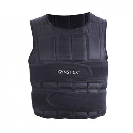 Gymstick Power Vest, 20 kg