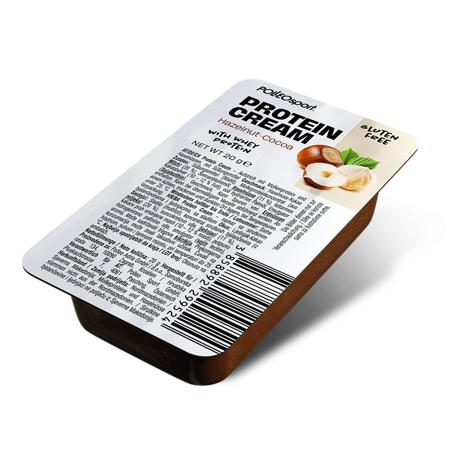 Protein Cocoa Cream, 20 g