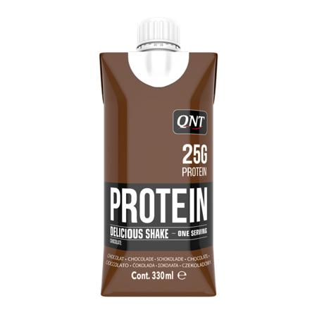 Delicious Protein Shake, 330 ml