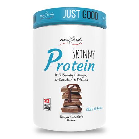 Skinny Protein, 450 g