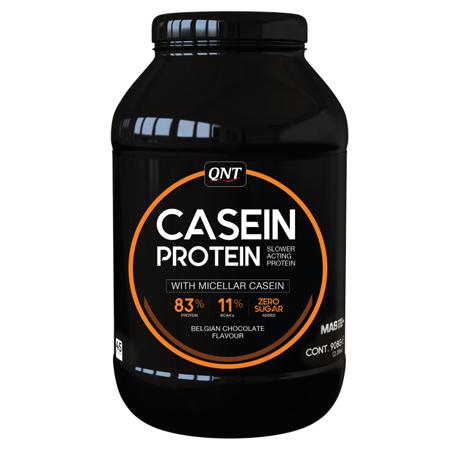 Casein Protein, 908 g