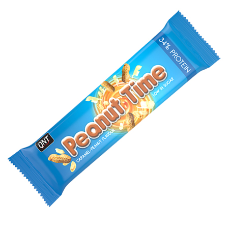 Peanut Time, 60 g