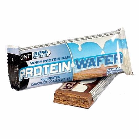 Protein wafer, 35 g