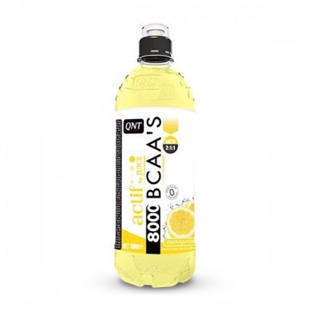 BCAA'S, 700 ml