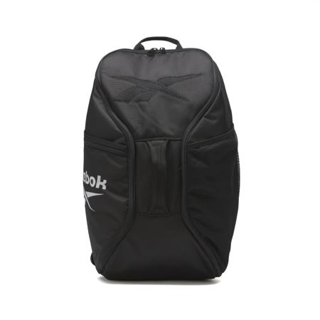 Reebok One Series Medium Training Backpack, Black