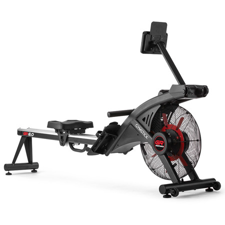 GR 6.0 Rowing Machine