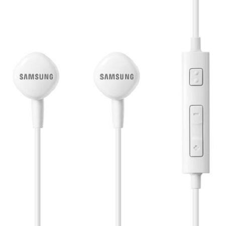 Samsung Slušalke HS1303