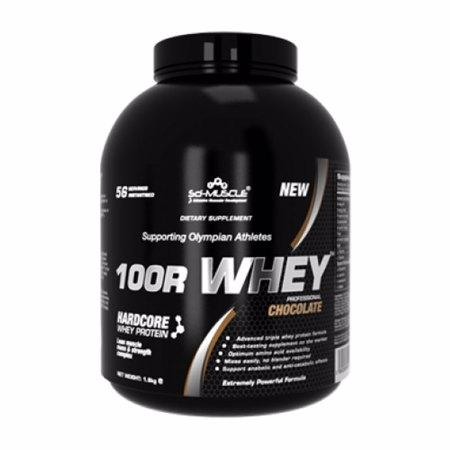 100R Whey, 2 kg