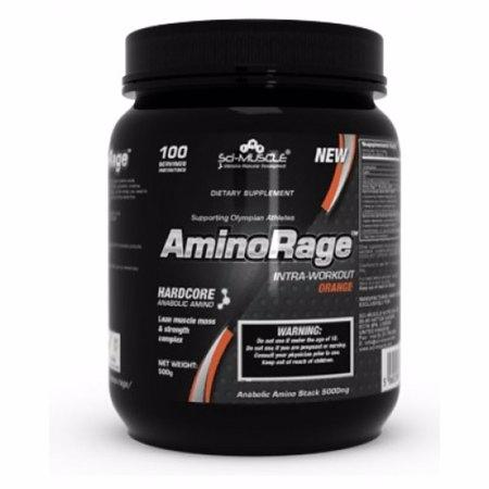 Aminorage, 250 g