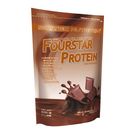 Fourstar Protein, 500 g